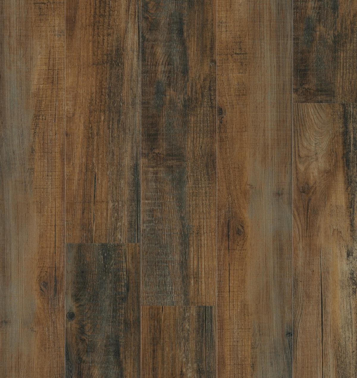 Earthwerks lwc 4810 vinyl flooring for Cheap flooring