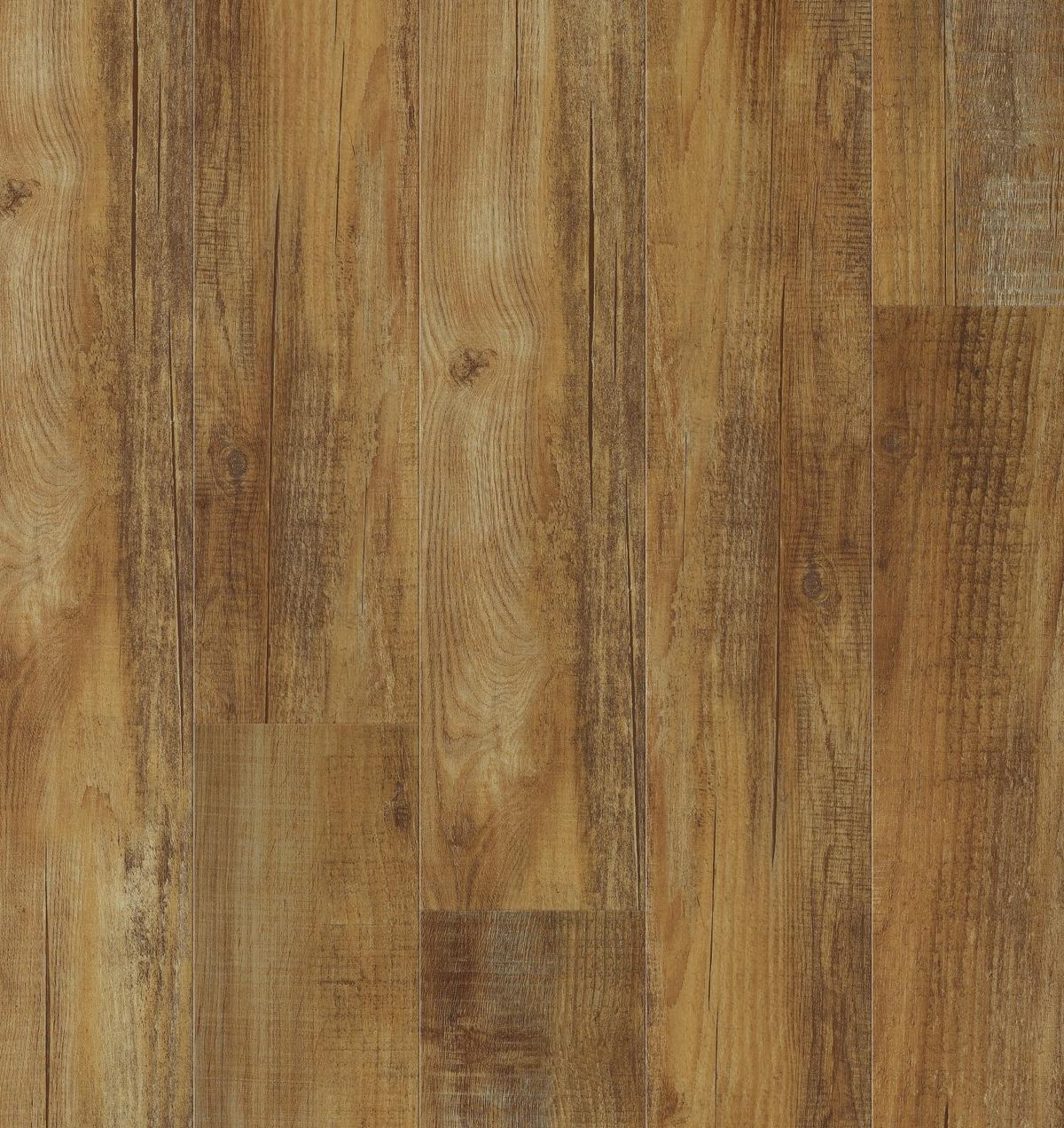 Earthwerks lwc 4816 vinyl flooring for Flooring floor