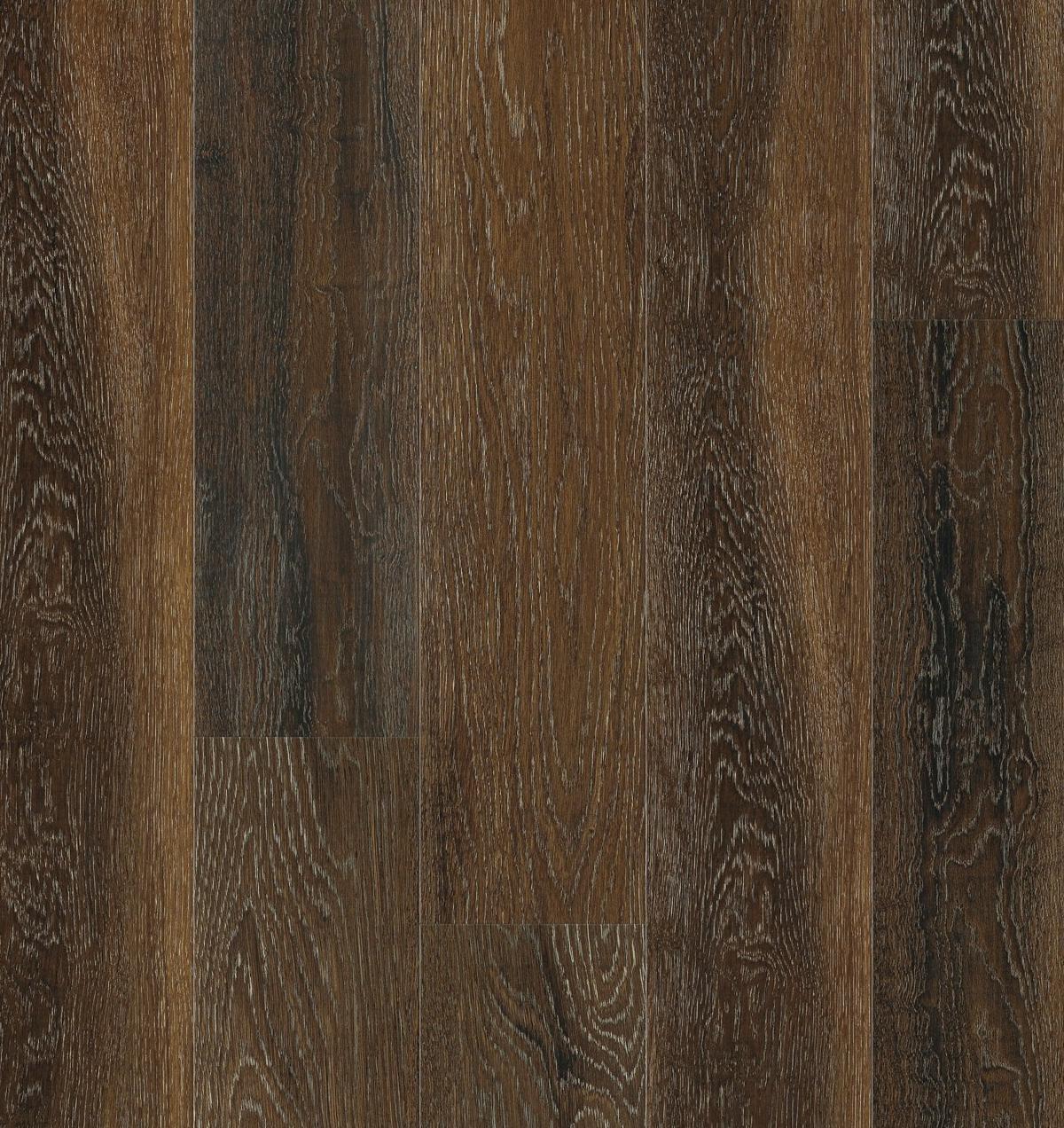 Earthwerks Lwc 4813 Vinyl Flooring