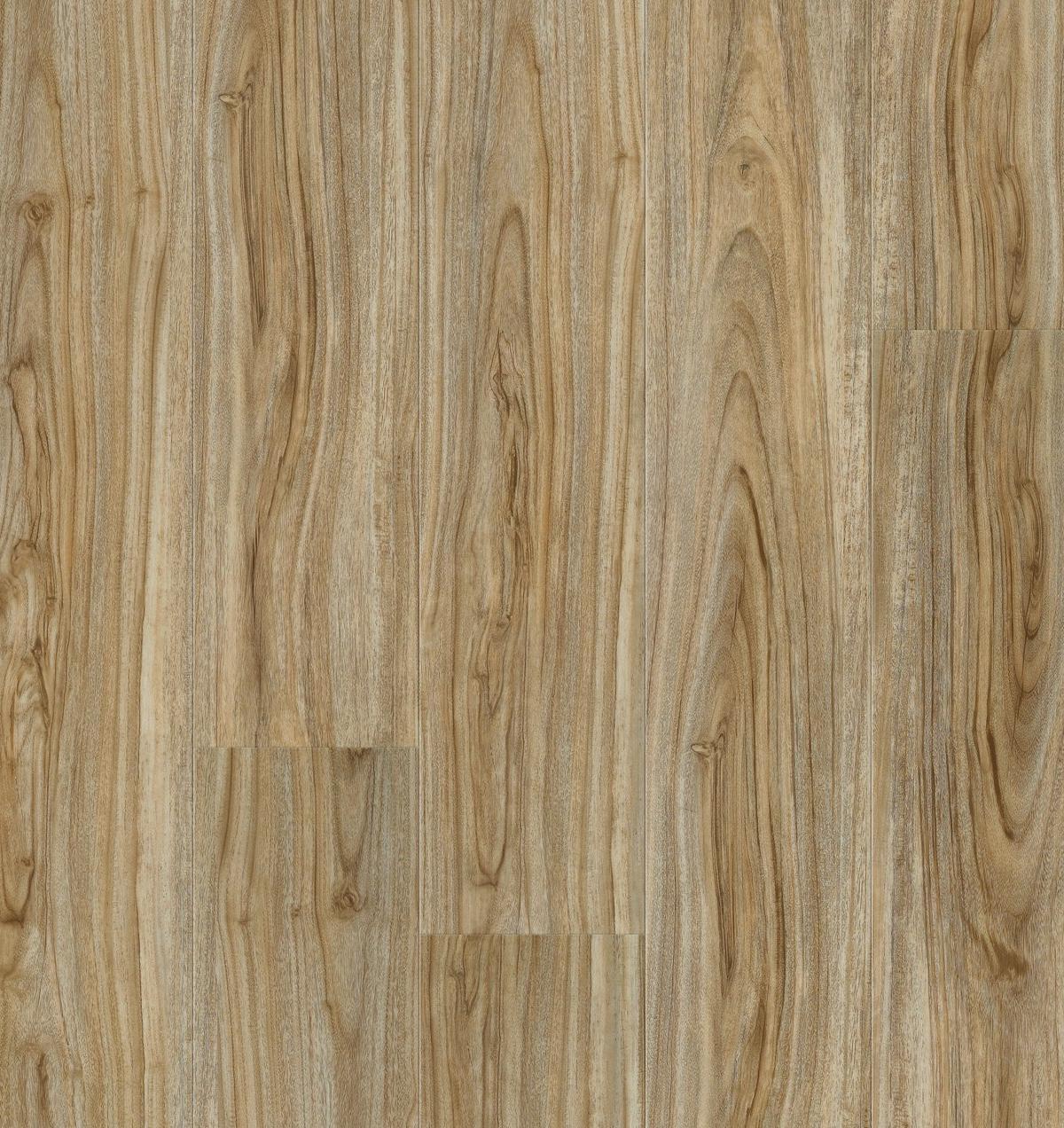 Earthwerks lwc vinyl flooring