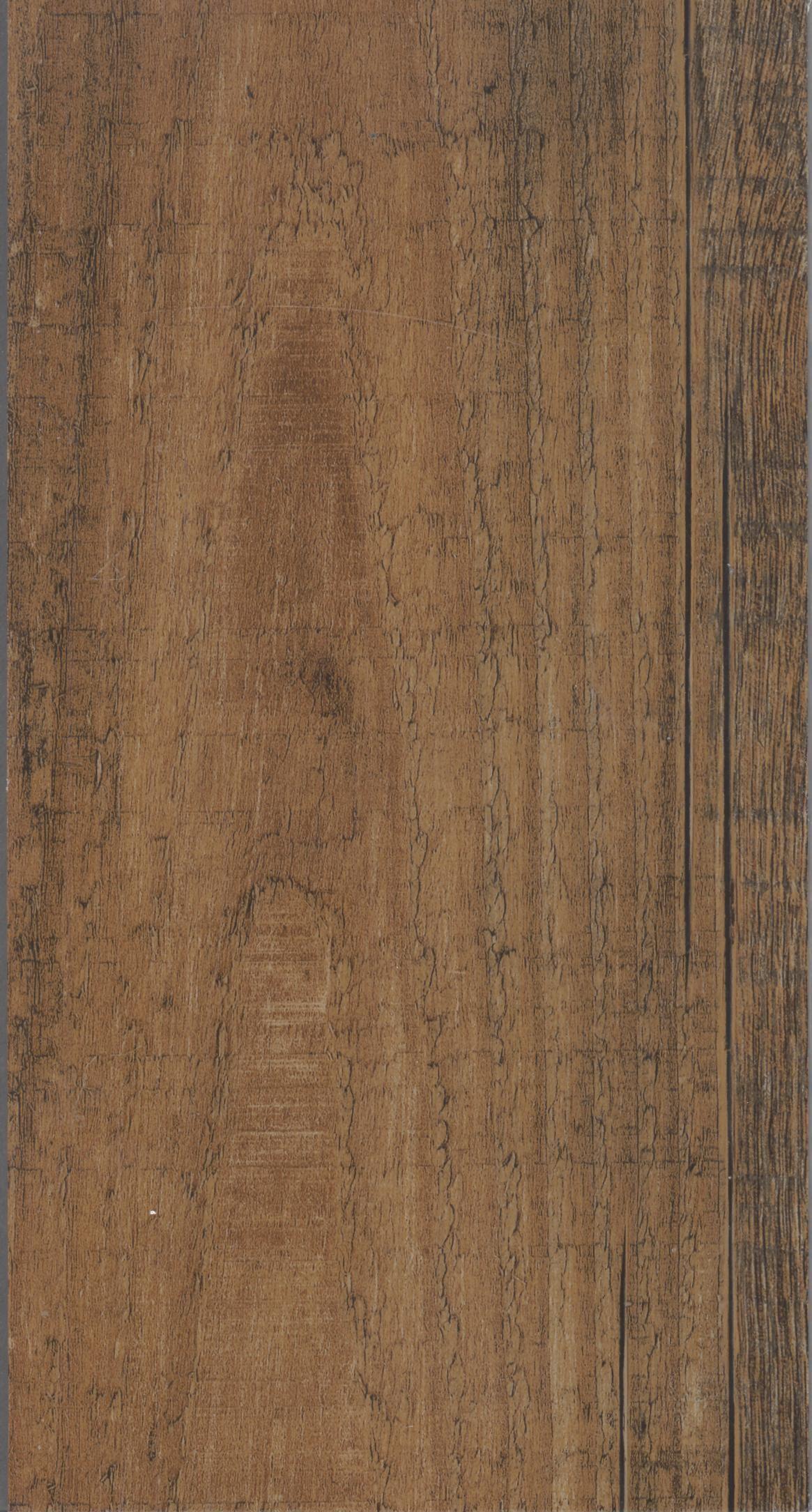 Earthwerks Lwa 3623 Vinyl Flooring