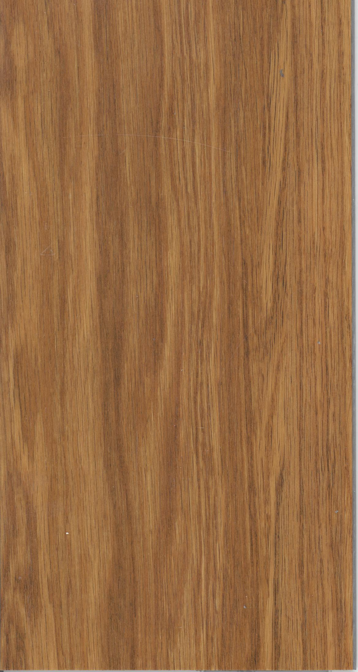 Top 28 Flooring Discount Laminate Flooring Laminate Floors At Discount Prices Floor