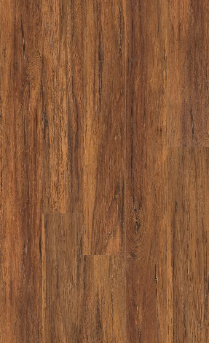 Earthwerks Lcp 5496 Sunset Alder Vinyl Flooring