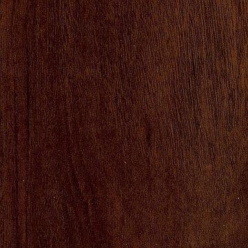 Bkr Diamond Living Tigerwood Laminate Flooring
