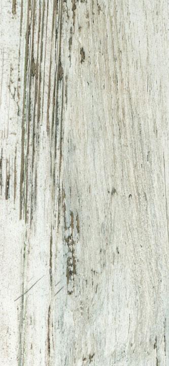 Laminate flooring care tips laminate flooring for Laminate flooring techniques