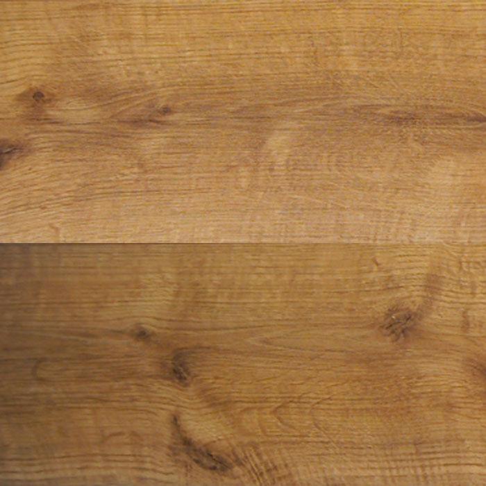 Inhaus traditional vintage at discount floooring for Inhaus laminate flooring