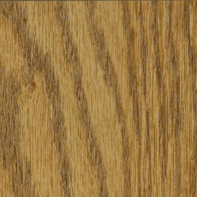 Tarkett aberdeen oak gunstock laminate flooring for Laminate flooring aberdeen