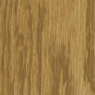 Tarkett aberdeen oak chocolate laminate flooring for Laminate flooring aberdeen