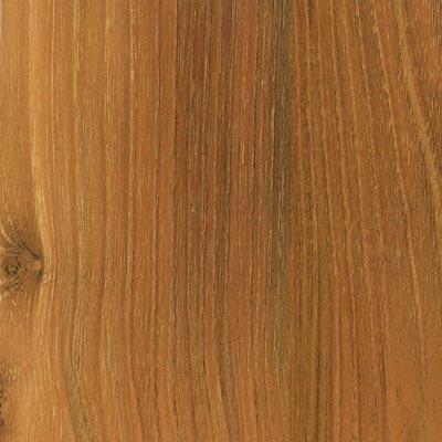 Kaindl Beech Natural Laminate Flooring