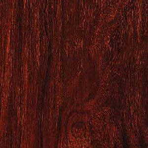 Bhk moderna vision at discount floooring for Bhk laminate flooring