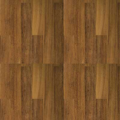 Quick step afzelia doussie bleached laminate flooring for Cheapest quick step laminate flooring