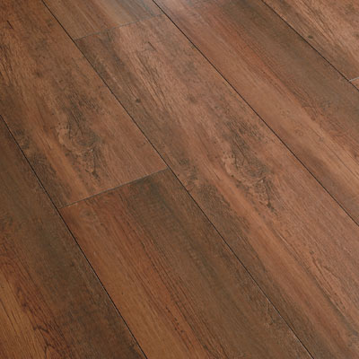 Wilsonart aged timberwood laminate flooring for Wilsonart laminate flooring