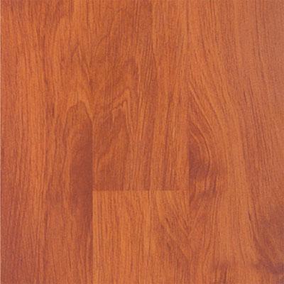 Quickstyle Jatoba Laminate Flooring, Unifloor Quickstyle Laminate Flooring