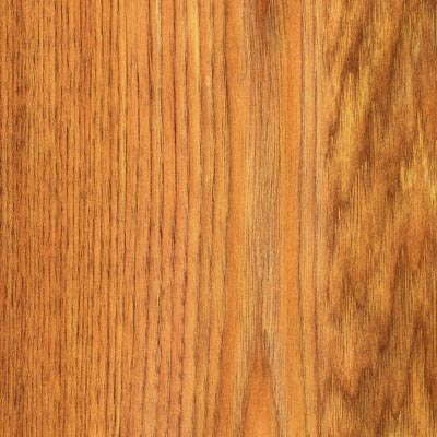 Wilsonart Harvest Oak Laminate Flooring