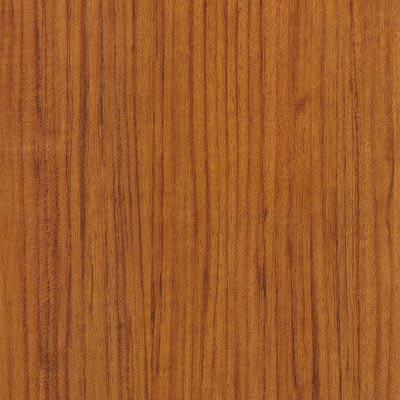 Witex vintage cherry laminate flooring for Witex flooring