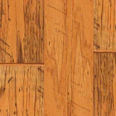 Mannington Chesapeake Hickory At Discount Floooring