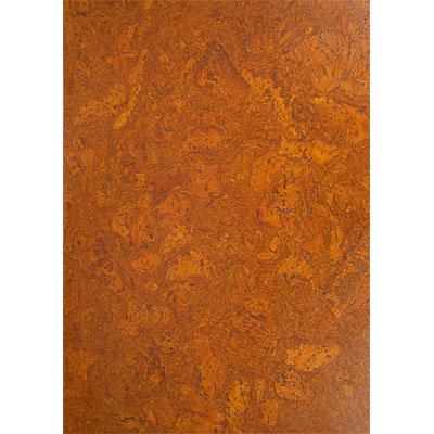 Laminate Flooring Golden Oak Laminate Flooring Home Depot