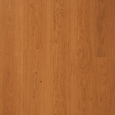 Quick step eligna uniclic long at discount floooring for Cheapest quick step laminate flooring
