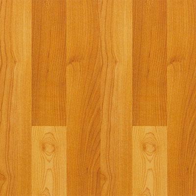 Witex st andrews oak laminate flooring for Witex flooring