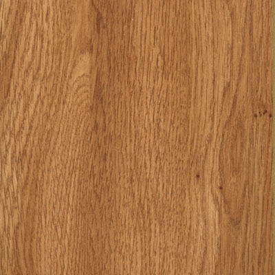 Wilsonart Northern Birch Laminate Flooring