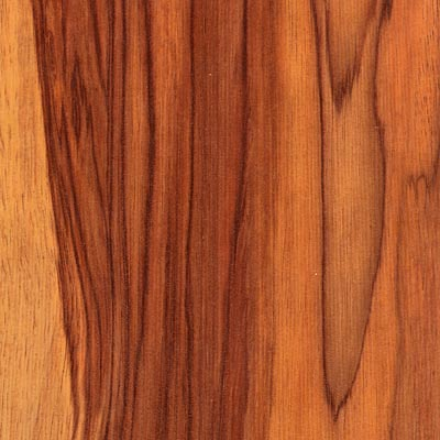 Witex kentucky oak laminate flooring for Witex laminate flooring