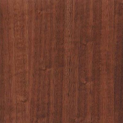 Duro Design European Eucalyptus At Discount Floooring