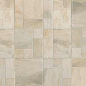 Alloc Malaga Stone Laminate Flooring