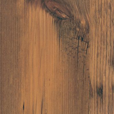 Quickstyle Antique Pine Laminate Flooring