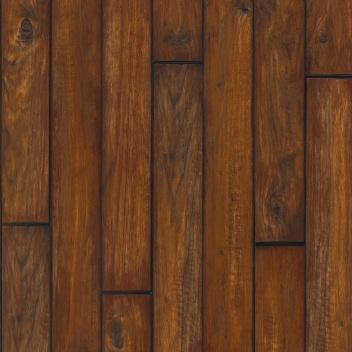 Mannington Adura Distinctive Collection At Discount Floooring