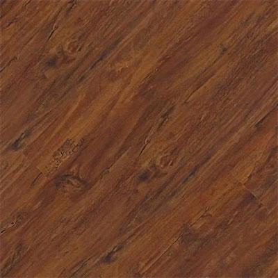 EarthWerks ASP 633 Vinyl Flooring