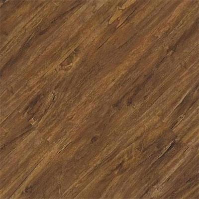 EarthWerks ASP 634 Vinyl Flooring
