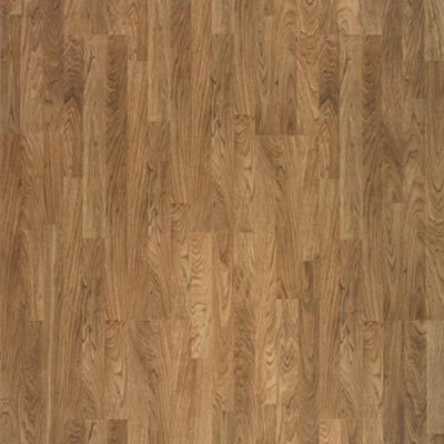 Wilsonart Northern Birch Laminate Flooring