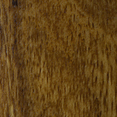 Laminate Flooring Discount Laminate Flooring Burlington