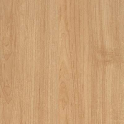 Wilsonart Liberty Oak Laminate Flooring