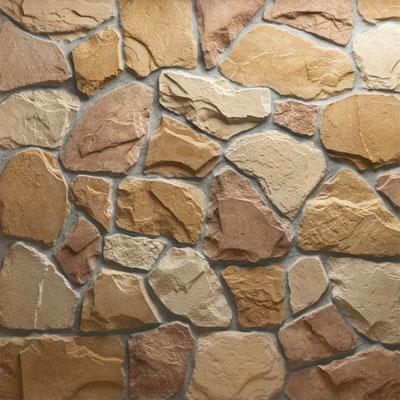 Daltile Autumn Bronze Natural Stone Tile