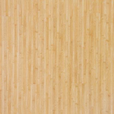 Wilsonart Pinstripe Laminate Flooring