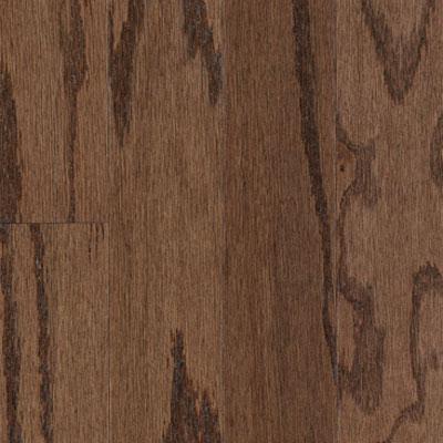 Columbia honey hardwood flooring for Columbia engineered wood