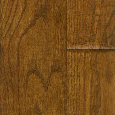 Anderson sorrel hardwood flooring for Anderson flooring