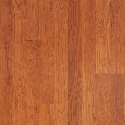 Pergo American Beech Blocked Laminate Flooring