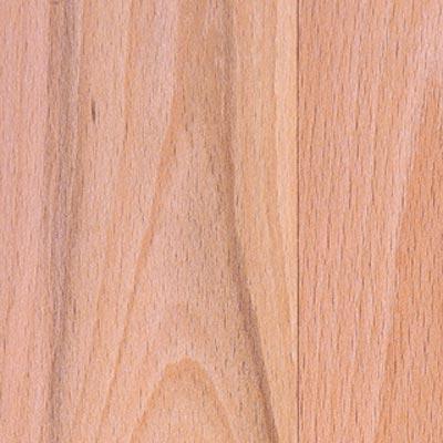 Kaindl Oak Heritage Laminate Flooring