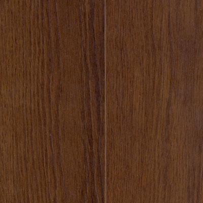 Pergo Walton Applewood Laminate Flooring