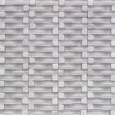 Daltile Verrazano Glass Tile