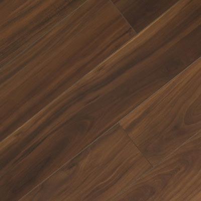 Rustic Pine Laminate Flooring Knowing Vinyl Wood Plank