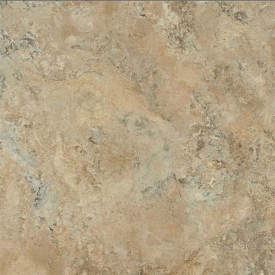 Armstrong Bleached Sand Vinyl Flooring
