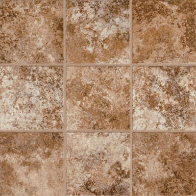Mannington Sobella Classic At Discount Floooring