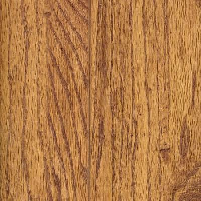 Pergo Bamboo Natural Laminate Flooring