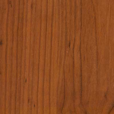 Pergo Riverside Red Oak Laminate Flooring