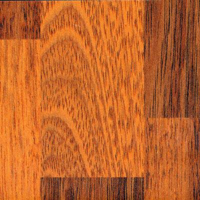 Balterio avignon oak laminate flooring for Vitality flooring