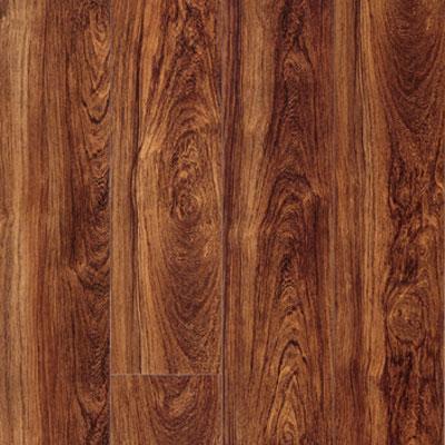 Mannington aberdeen driftwood laminate flooring for Laminate flooring aberdeen