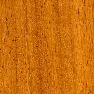 Scandian Wood Floors Brazilian Cherry Flooring Ideas And